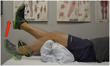 Clipboard13 Recuperarea postprotezare de genunchi